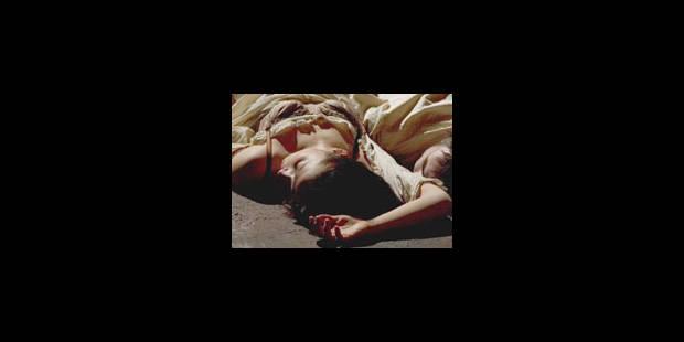 Romeo cherche Juliet.net - La Libre