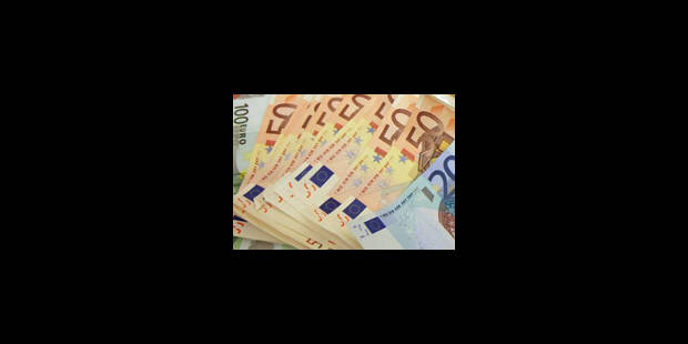 "UE : ""Un ralentissement plus fort que prévu"" - La Libre"