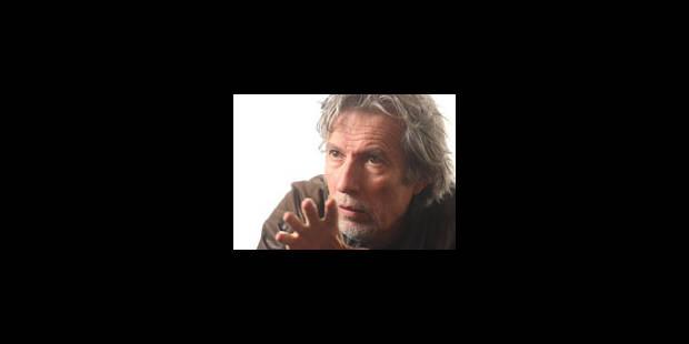 Jacques Doillon du fond du coeur - La Libre