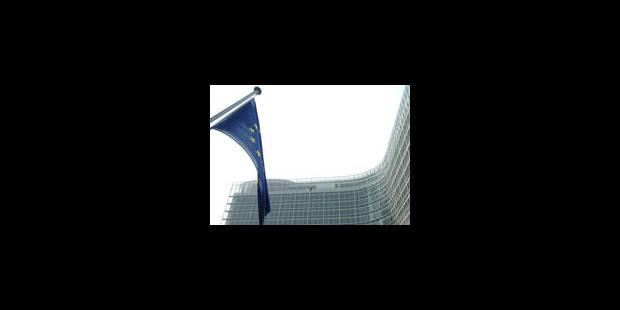 La crise défera ou refera l'Europe - La Libre