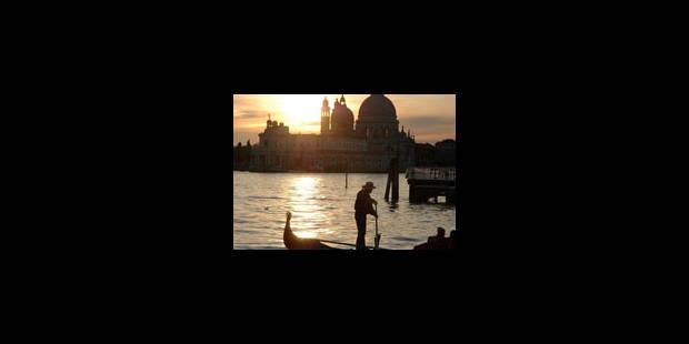 Qui sera en 2009 à Venise pour le off? - La Libre