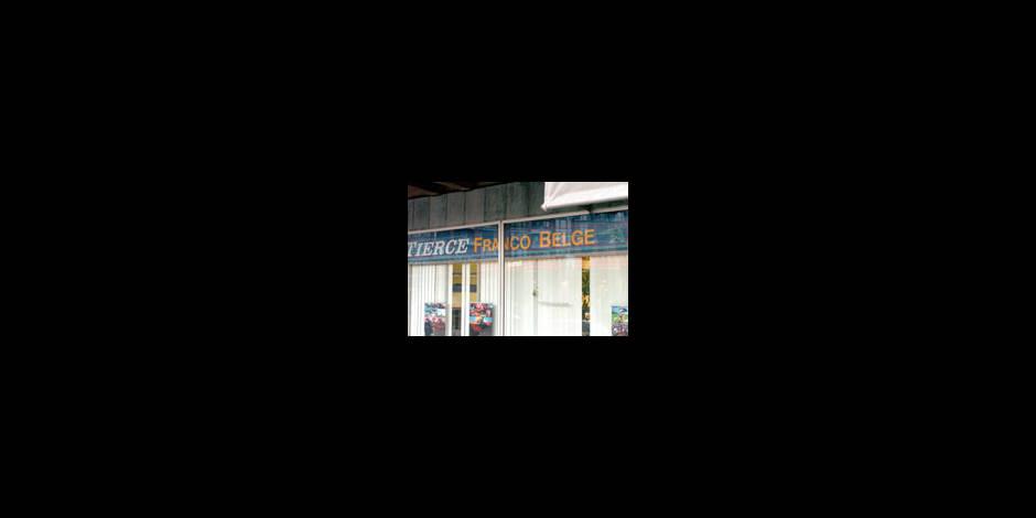 Le tierc franco belge en faillite la libre - Chambre de commerce franco belge ...