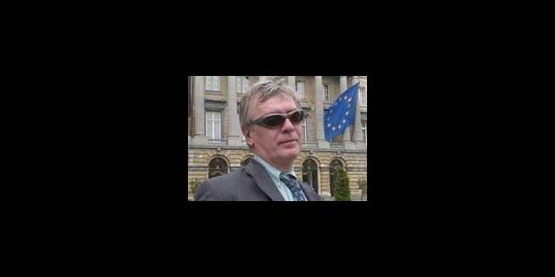 Delacroix démissionne, une enquête est ouverte