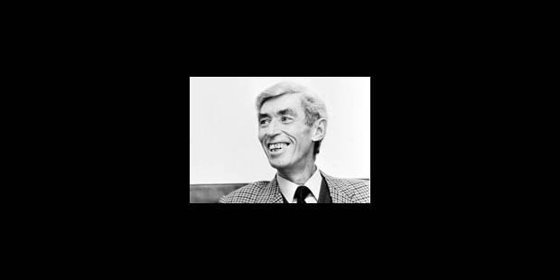 Des documents d'Hergé vendus 90.000 euros - La Libre