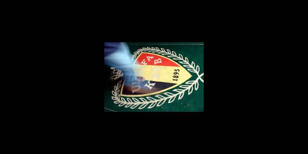 La Ligue flamande est née - La Libre