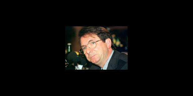 Gérard Mortier dirigera le Théâtre Royal de Madrid dès 2010 - La Libre