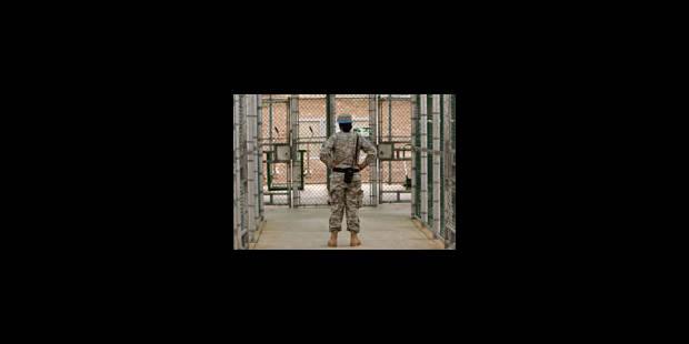 """USA: Un ordre de droit """"père-verti"""" - La Libre"""