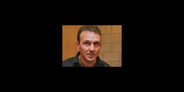 Dix mois de prison avec sursis pour Johan Museeuw - La Libre