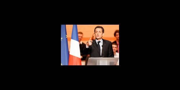 Radio France en conflit avec le CSA - La Libre