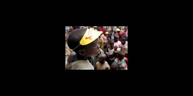 Un Oscar pour les bidonvilles - La Libre