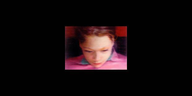 Richter : l'infinie mélancolie - La Libre