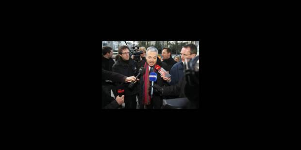 La Belgique va assouplir son secret bancaire en 2010 - La Libre