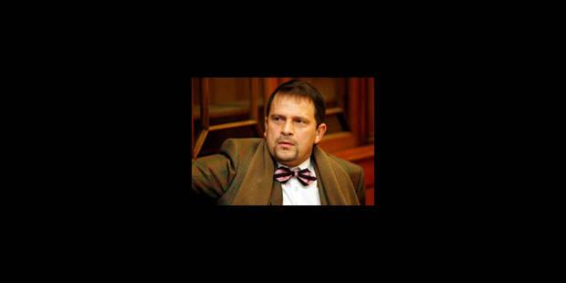 Fournaux: le parquet s'oppose au dessaisissement de Dinant - La Libre