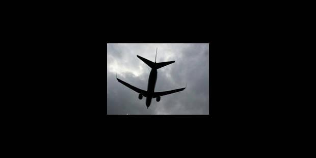 Les compagnies aériennes en perte de vitesse
