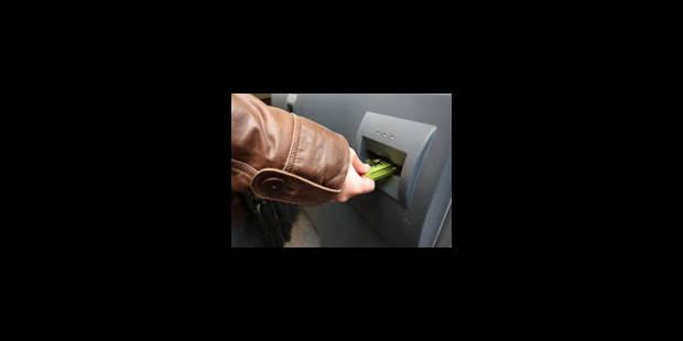 Les virements bancaires gratuits en 2012 en Europe - La Libre