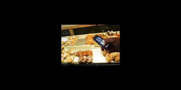 Belgacom : micropaiements par GSM