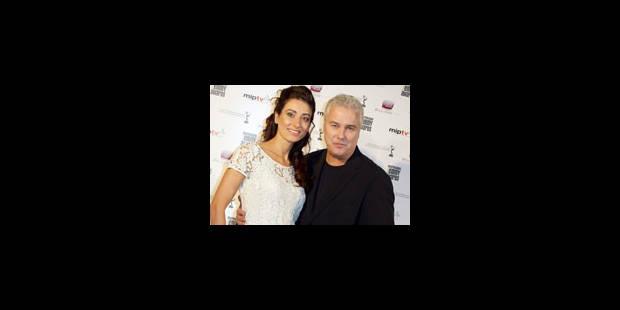 Gil Grissom tire sa révérence à Cannes - La Libre