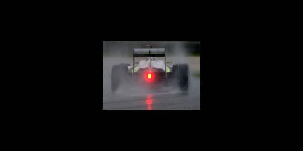 Tout se jouera au Conseil de la FIA - La Libre