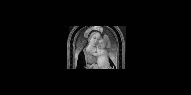 La Renaissance à Prato - La Libre
