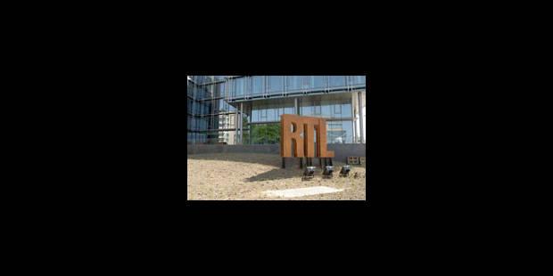 RTL, fils de pub, lance l'offensive - La Libre