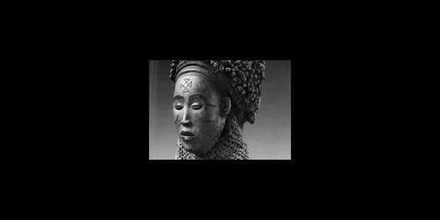 Les masques démasqués - La Libre