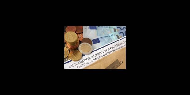 Paradis fiscal, refuge du crime - La Libre