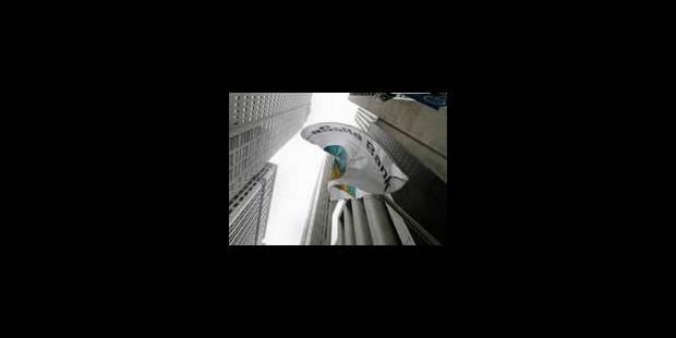 Les banques savaient pour les subprimes et n'ont rien fait