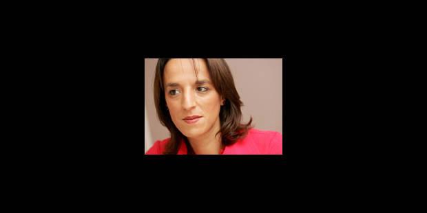 Laanan lance un appel pour une diffusion TV gratuite - La Libre