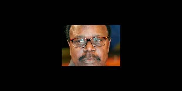 Omar Bongo est mort - La Libre