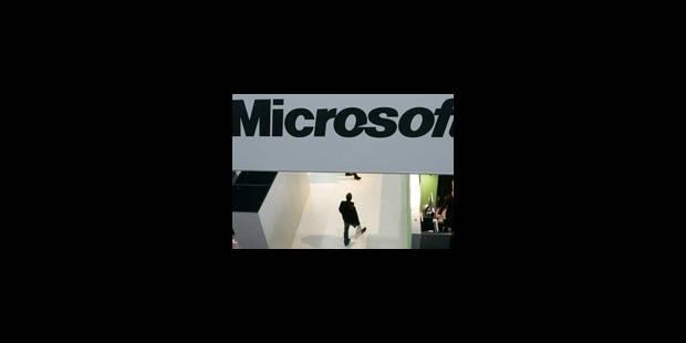 Microsoft proposerait plusieurs navigateurs internet sur Windows - La Libre