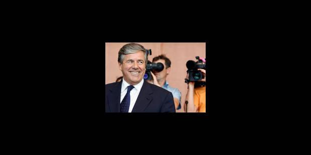 Deutsche Bank : le malaise persiste
