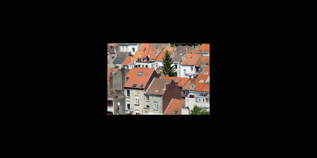 Sur-taxer les loyers des logements