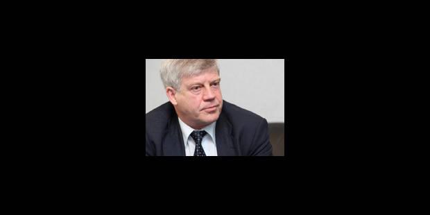 La CGSLB ne veut pas d'une suppression pure et simple d'avantages fiscaux - La Libre