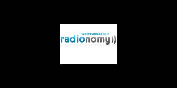 La start-up belge Radionomy fait le plein d'NRJ - La Libre