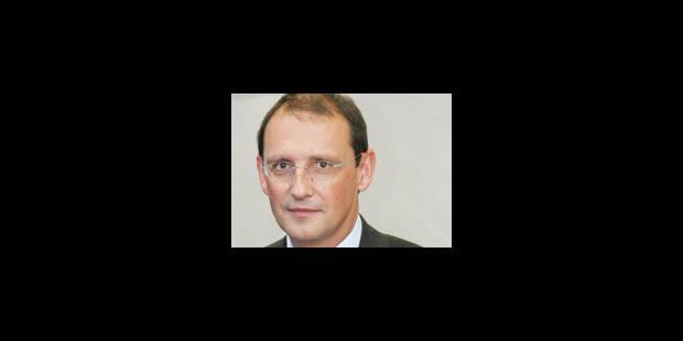 Dexia : prolonger la garantie d'un an - La Libre