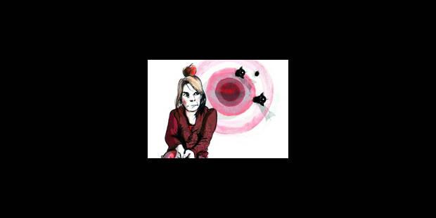 Antimissile : le des sous des cartes - La Libre