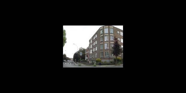Société immobilière : y passer ou pas? - La Libre