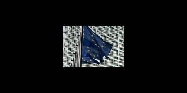 Procédures européennes contre 9 nouveaux pays, dont la Belgique - La Libre