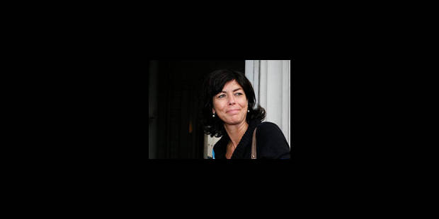 Emploi: Milquet a déposé une batterie de propositions - La Libre