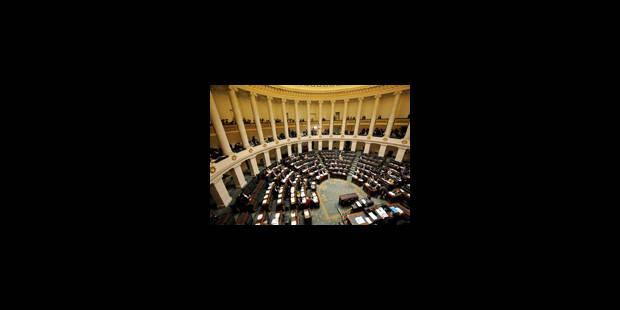 Bonne gouvernance ou éthique en politique ? - La Libre