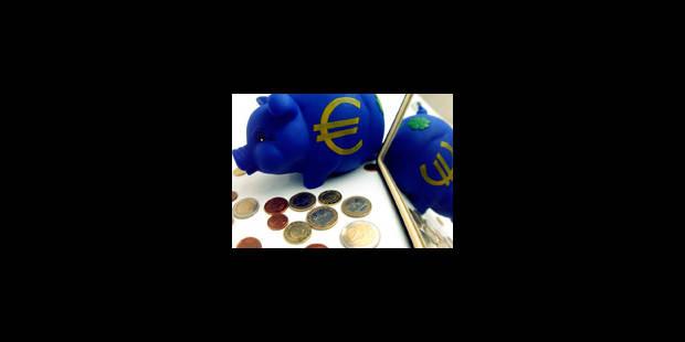A l'heure de la rigueur, l'UE augmente le salaire de ses fonctionnaires - La Libre