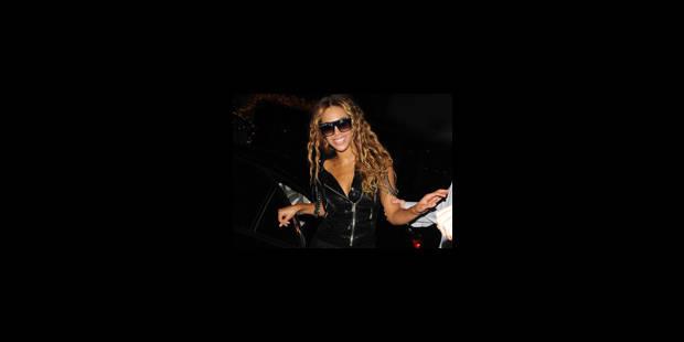 Beyoncé en tête des nominations aux Grammy - La Libre