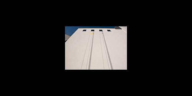 Le quatuor du Turner Prize - La Libre