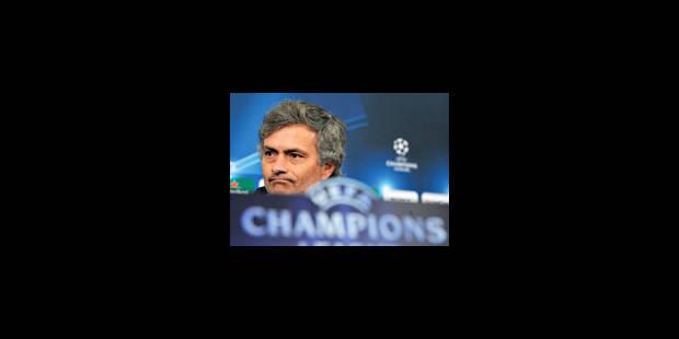 Ligue des champions : deux duels anglo-milanais et des retrouvailles - La Libre