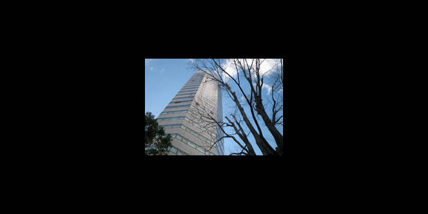 Il y a 20 ans éclatait la bulle spéculative japonaise - La Libre