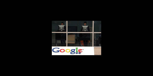 Numérisation du patrimoine belge : pas Google ! - La Libre