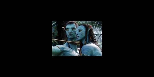"""Oscars 2010: """"Avatar"""" et """"Démineurs"""" ex-aequo avec 9 nominations - La Libre"""