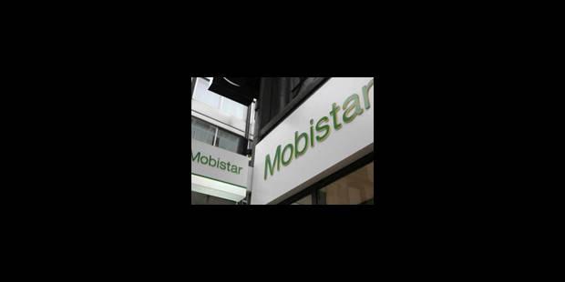 Mobistar: extension en 2010 des offres convergentes - La Libre