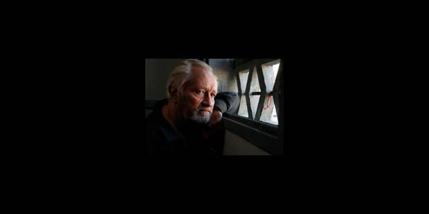 """""""Un prophète"""" rafle ses premiers prix à la 35e cérémonie des César - La Libre"""