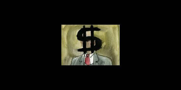 Des rémunérations plus transparentes - La Libre